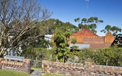 3/21 Busby Parade, Bronte NSW