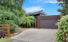 19 Hurley Court, Balnarring VIC