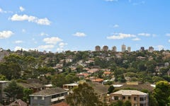 3/119 Mount Street, Coogee NSW
