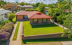 7 Canter Street, Mansfield QLD