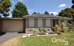 3 Parklea Close, Narre Warren VIC