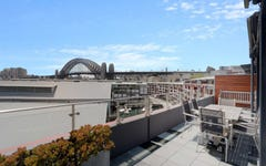 701/21a Hickson Road, Millers Point NSW