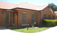 2/150 Rankin, Bathurst NSW