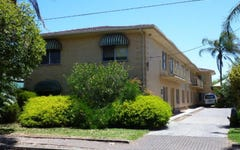 3/12 Redmond Street, Collinswood SA