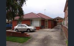 1/19 Platts Ave, Belmore NSW