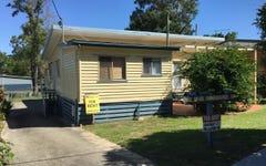 27 Glenwood Street, Chelmer QLD