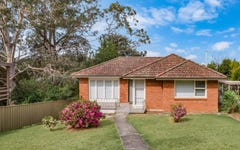 12 Homedale St, Springwood NSW