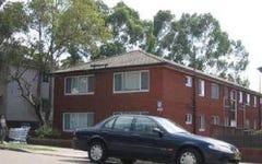 2/9 Queen Street, Auburn NSW