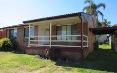 41 Perouse Avenue, San Remo NSW