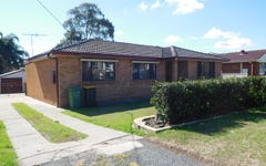 36 Mackellar Street, Cessnock NSW