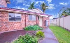 3B Deane Place, Bligh Park NSW