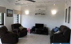 61/16 OLD COMMON ROAD, Belgian Gardens QLD