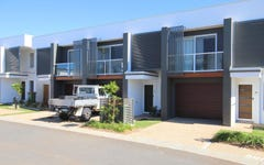 109 / 57 Charles Canty Drive, Wellington Point QLD