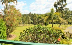 170 Hidden Valley Road, North Arm QLD