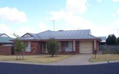 8B Thomas Tom Crescent, Parkes NSW