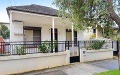 5 Robey Street, Mascot NSW