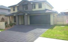 111 Mataram Rd, Woongarrah NSW