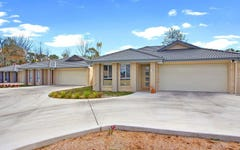 10c Earle Page Drive, Armidale NSW