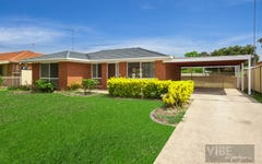114 Colonial Drive, Bligh Park NSW
