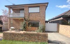 116 Wolli Street, Kingsgrove NSW