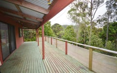 Address available on request, Beechmont QLD