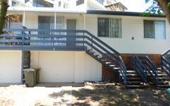 3/5 Witt Street, Torquay QLD