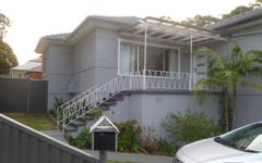 109 Jannali Avenue, Sutherland NSW