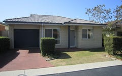 26 Stay Place, Carseldine QLD