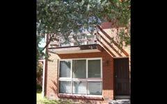 15/780 Heatherton Road, Springvale South VIC