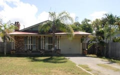 834 scenic Highway, Kinka Beach QLD