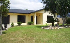 5-7 Kalinga Court, Mount Sheridan QLD