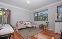 70/60 Wattle Street, Corin Court, Lyneham ACT