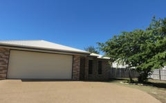 4 Coast Court, Mulambin QLD