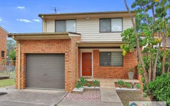 3/27 Tennyson Pde, Guildford West NSW