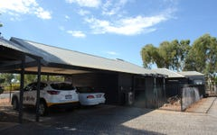 1/2 Phalarope Street, South Hedland WA