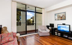 2x/14-16 O'connor Street, Chippendale NSW