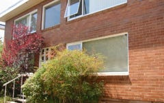 9/14 Chauvel Street, Campbell ACT