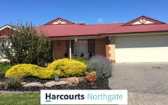 2 Linear Crescent, Walkley Heights SA