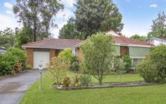 3 Piilaga Close, Kincumber NSW