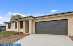 40 Howard Avenue, Bega NSW