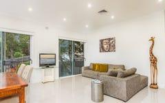 6A Inala Avenue, Kyle Bay NSW