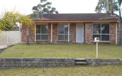 5 Cotton Palm Close, North Nowra NSW