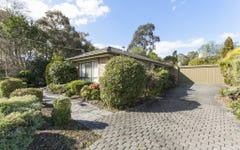 12 Heape Way, Ringwood North VIC