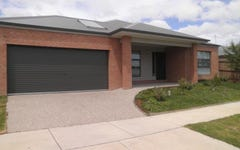 34 Curtain Drive, Leopold VIC