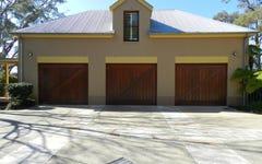 11b Harris Rd, Dural NSW