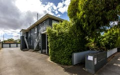 3/151 Thompson Road, Bell Park VIC