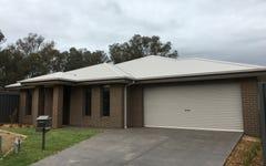 28 Weissel Court, Thurgoona NSW