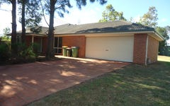 190 Johns Road, Wadalba NSW