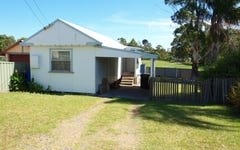 568 Main Road, Glendale NSW