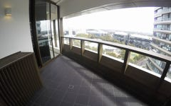 1501/1 Australia Avenue, Sydney Olympic Park NSW